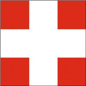 Logo_savoie-300x300